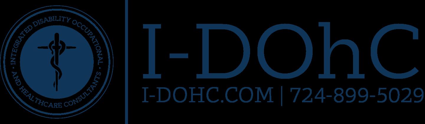 I-DOhC